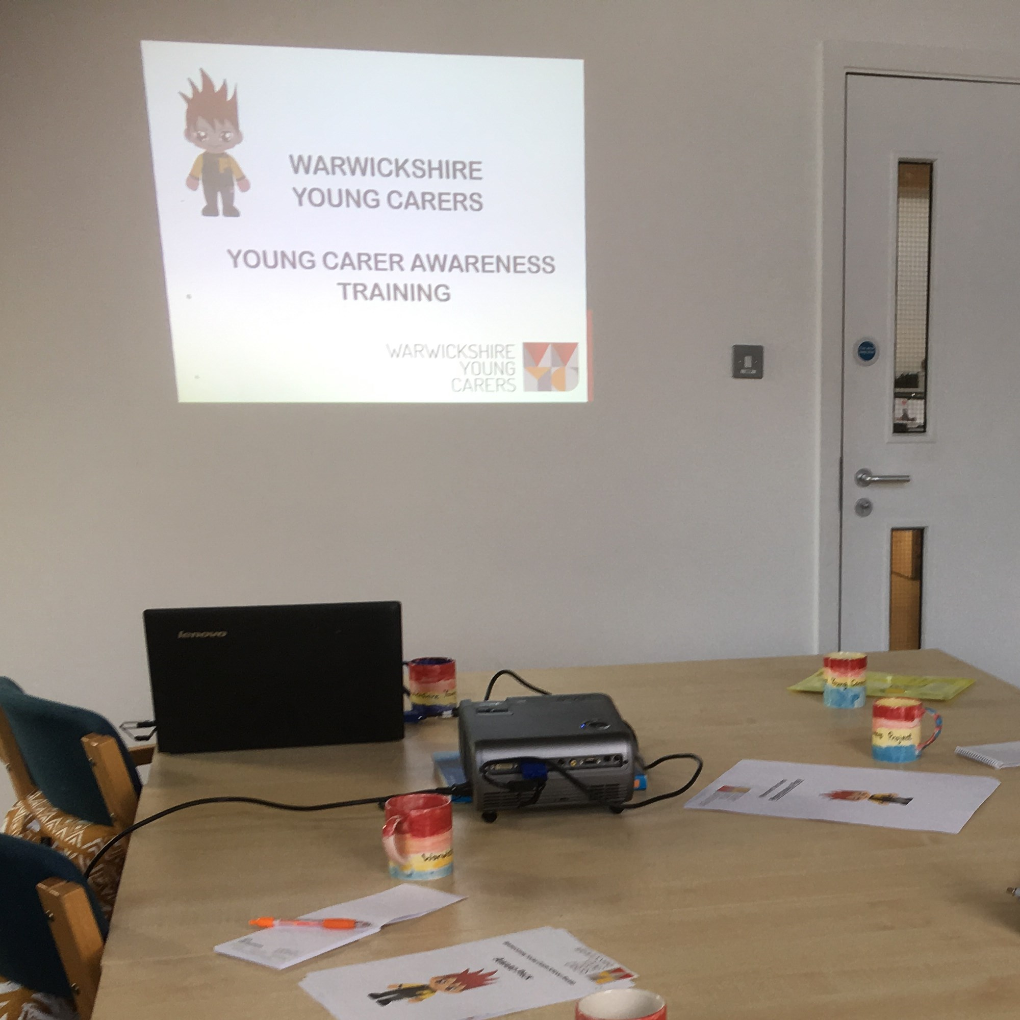 all setup ready for training crop2000x2000